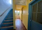 Vente Maison 5 pièces 110m² St nom la breteche - Photo 6
