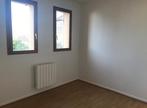 Location Appartement 2 pièces 37m² Saint-Nom-la-Bretèche (78860) - Photo 6