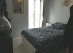 Location Appartement 2 pièces 32m² Mareil-sur-Mauldre (78124) - Photo 4