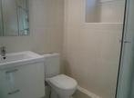Location Appartement 2 pièces 45m² Saint-Nom-la-Bretèche (78860) - Photo 6