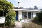 Vente Maison 7 pièces 178m² Feucherolles (78810) - Photo 1