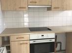 Location Appartement 2 pièces 37m² Saint-Nom-la-Bretèche (78860) - Photo 5