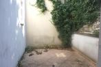 Vente Maison 3 pièces 65m² Houdan (78550) - Photo 4
