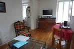 Location Maison 4 pièces 64m² Saint-Nom-la-Bretèche (78860) - Photo 1
