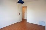 Location Appartement 3 pièces 62m² Saint-Nom-la-Bretèche (78860) - Photo 6