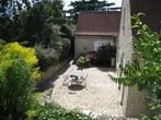 Vente Maison 9 pièces 320m² Noisy-le-Roi (78590) - Photo 3