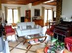 Vente Maison 7 pièces 175m² St nom la breteche - Photo 5