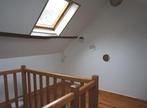 Location Appartement 2 pièces 29m² Saint-Nom-la-Bretèche (78860) - Photo 4
