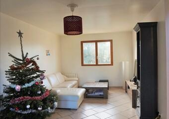 Location Appartement 3 pièces 63m² Saint-Nom-la-Bretèche (78860) - photo