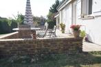 Vente Maison 7 pièces 220m² Noisy-le-Roi (78590) - Photo 2