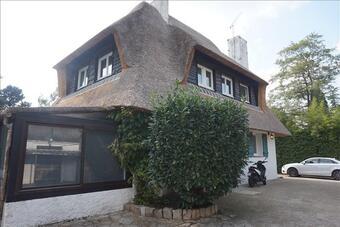 Location Maison 10 pièces 256m² Noisy-le-Roi (78590) - photo