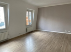 Location Appartement 2 pièces 48m² Levallois-Perret (92300) - Photo 1