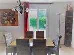 Vente Maison 7 pièces 220m² Noisy-le-Roi (78590) - Photo 7