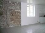 Location Appartement 2 pièces 45m² Mareil-sur-Mauldre (78124) - Photo 1