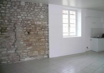 Location Appartement 2 pièces 45m² Mareil-sur-Mauldre (78124) - photo