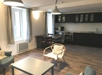 Location Appartement 2 pièces 48m² Saint-Nom-la-Bretèche (78860) - Photo 2
