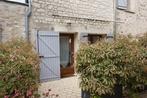 Location Maison 2 pièces 42m² Saint-Nom-la-Bretèche (78860) - Photo 1