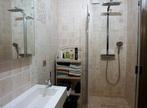 Vente Appartement 5 pièces 75m² St nom la breteche - Photo 6