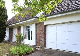 Vente Maison 8 pièces 190m² St nom la breteche - photo
