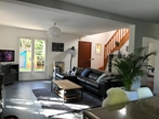 Vente Maison 6 pièces 145m² Chavenay - Photo 1