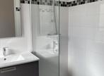 Location Appartement 2 pièces 48m² Levallois-Perret (92300) - Photo 6