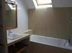Location Maison 7 pièces 229m² Chavenay (78450) - Photo 10