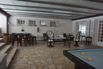 Location Maison 8 pièces 246m² Villepreux (78450) - Photo 5