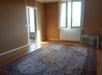 Vente Appartement 3 pièces 60m² Saint-Germain-en-Laye (78100) - Photo 2