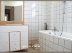 Vente Appartement 3 pièces 59m² St nom la breteche - Photo 6