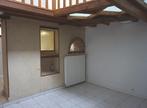 Location Appartement 2 pièces 29m² Saint-Nom-la-Bretèche (78860) - Photo 1