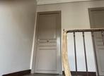 Location Appartement 2 pièces 48m² Levallois-Perret (92300) - Photo 8