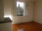 Location Appartement 2 pièces 45m² Saint-Nom-la-Bretèche (78860) - Photo 4