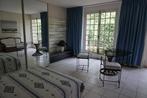 Location Maison 8 pièces 246m² Villepreux (78450) - Photo 8