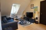 Vente Maison 7 pièces 190m² Chavenay (78450) - Photo 5