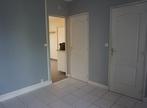 Location Appartement 2 pièces 32m² Mareil-sur-Mauldre (78124) - Photo 7