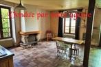 Vente Maison 5 pièces 95m² Saint-Nom-la-Bretèche (78860) - Photo 1