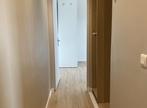 Location Appartement 2 pièces 48m² Levallois-Perret (92300) - Photo 3