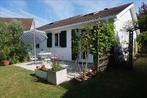 Vente Maison 6 pièces 150m² Saint-Nom-la-Bretèche (78860) - Photo 1