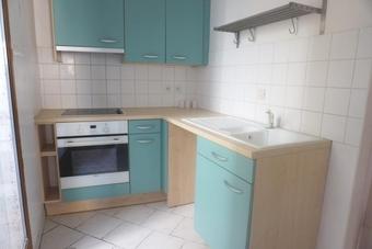 Vente Maison 3 pièces 65m² Houdan (78550) - photo