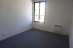 Vente Maison 3 pièces 65m² Houdan (78550) - Photo 8