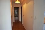 Location Appartement 3 pièces 62m² Saint-Nom-la-Bretèche (78860) - Photo 5