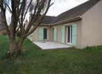 Location Maison 4 pièces 104m² Mareil-sur-Mauldre (78124) - Photo 2