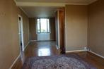 Vente Appartement 3 pièces 60m² Saint-Germain-en-Laye (78100) - Photo 2