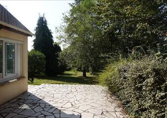 Vente Maison 7 pièces 174m² Saint-Nom-la-Bretèche (78860) - photo