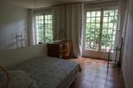 Location Maison 8 pièces 246m² Villepreux (78450) - Photo 9