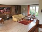 Vente Maison 7 pièces 220m² Noisy-le-Roi (78590) - Photo 5
