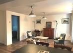 Location Appartement 2 pièces 48m² Saint-Nom-la-Bretèche (78860) - Photo 4