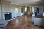 Vente Maison 9 pièces 320m² Noisy-le-Roi (78590) - Photo 7