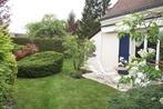 Vente Maison 8 pièces 223m² Saint-Nom-la-Bretèche (78860) - Photo 2