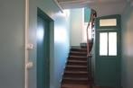 Location Appartement 2 pièces 37m² Mareil-sur-Mauldre (78124) - Photo 6